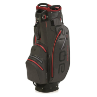 Big Max Golf Cartbag Aqua Sport 2 14 Divider wasserdicht